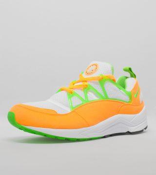 Nike Air Huarache Light OG (groen/wit)