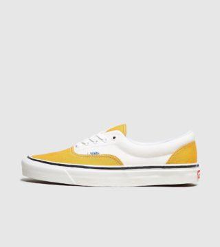 Vans Anaheim Era 95 (geel)