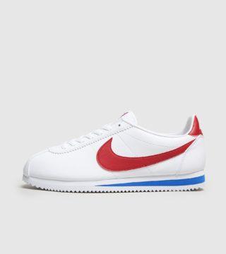 Nike Classic Cortez (wit)