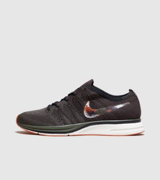 Nike Flyknit Trainer (Overige kleuren)