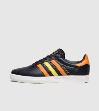 adidas Originals 350 (zwart)