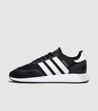 adidas Originals N-5923 (zwart)
