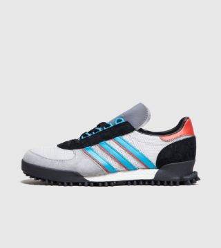 adidas Originals Marathon TR OG (Overige kleuren)