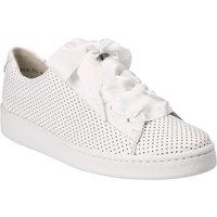 Paul Green sneaker wit
