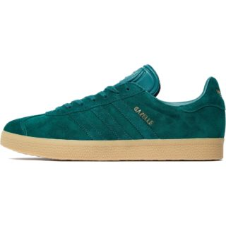 Puma Sneakers 180-15-16 wit