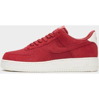 Quick Sneakers 180-25-30 grijs