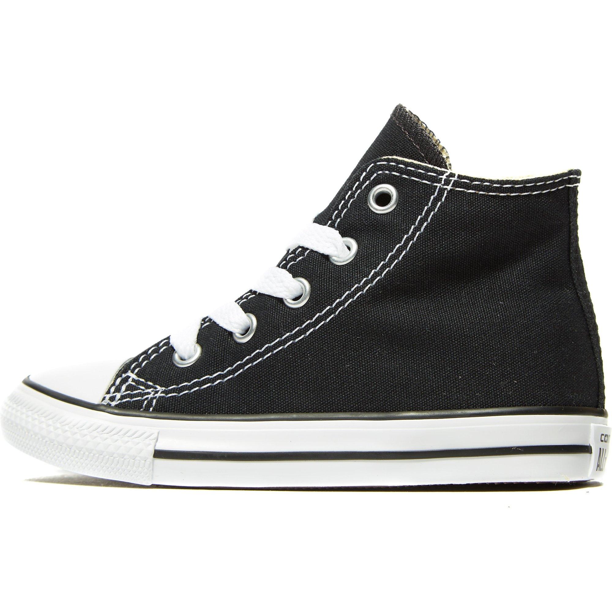 Si Sneakers 231-45-42 beige