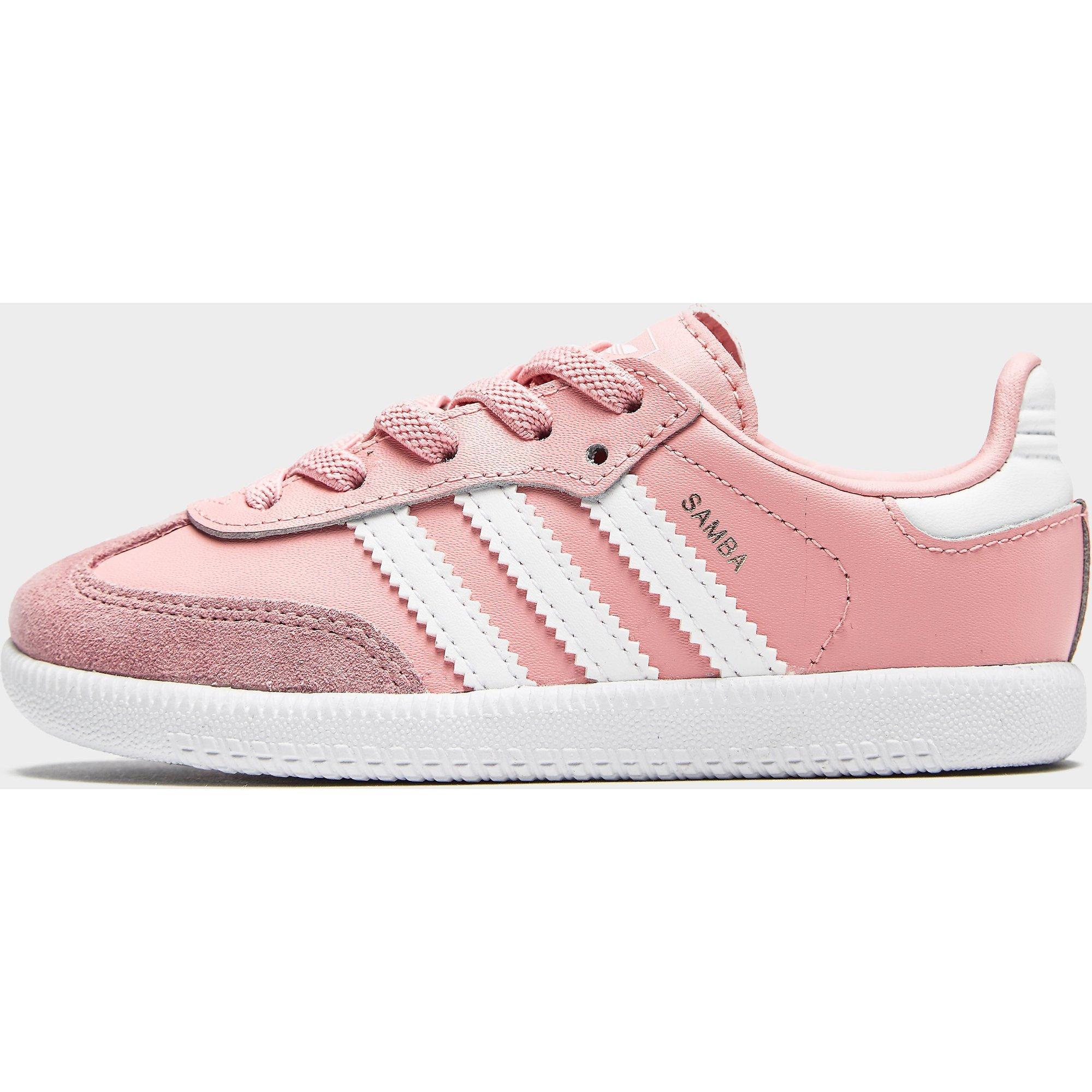 Skechers Sneakers 433-15-15 wit