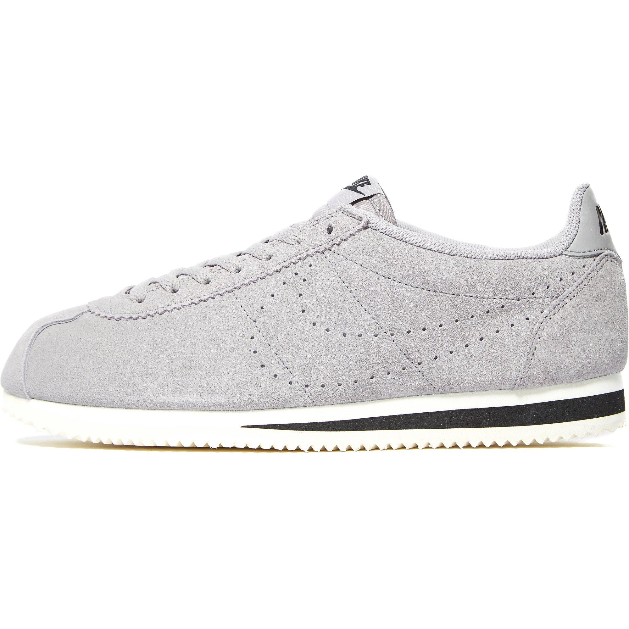 Si Sneakers 231-25-59 grijs