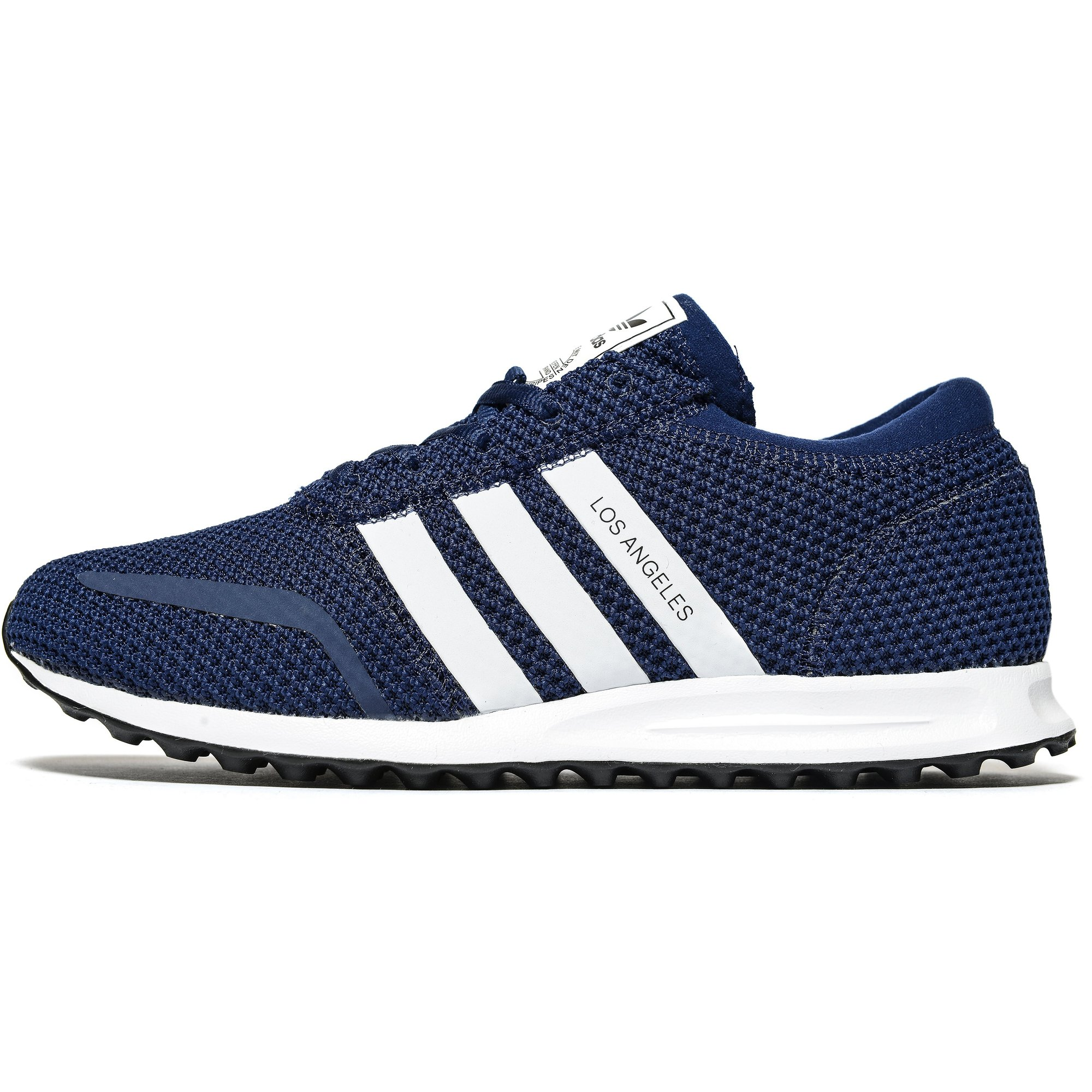Adidas Sneakers vl court 2.0 blauw