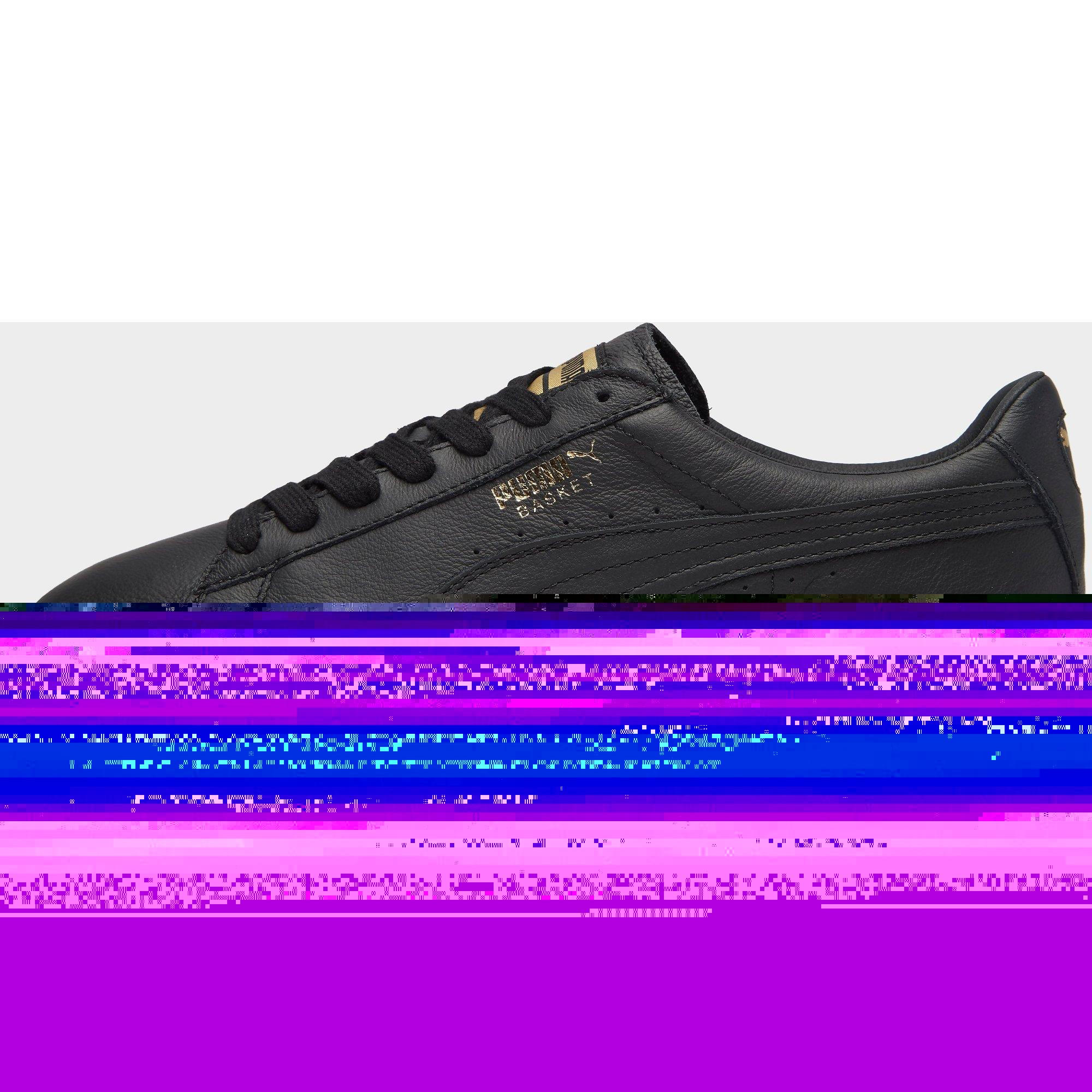 Nike Sneakers air max command flex kids groen