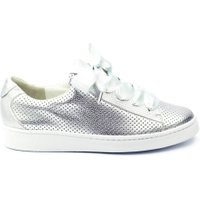 Paul Green 583. sneaker zilver