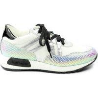 NO Claim Sole 4 sneaker