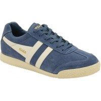 Gola Sneakers baltic off white blauw