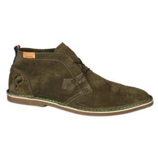 0005026_quick-q1905-sorano-schoenen-kaki_800