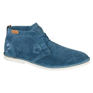 0005464_quick-q1905-sorano-schoenen-moonlight-blue_800