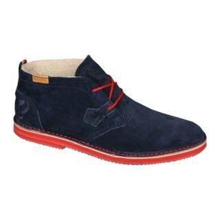 0010200_quick-q1905-sorano-winter-shoes-deep-navy-rosso_800