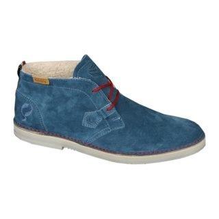 0010202_quick-q1905-sorano-winter-shoes-dark-denim-greyhound_800
