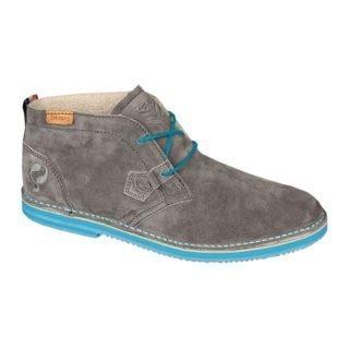 0010205_quick-q1905-sorano-winter-shoes-dark-gull-ocean-blue_800