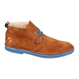 0010206_quick-q1905-sorano-winter-shoes-tan-brown-azurro_800