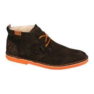 0010207_quick-q1905-sorano-winter-shoes-dark-brown-sun-orange_800