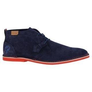 0011766_quick-q1905-sorano-shoes-deep-navy-rosso_800