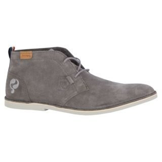 0011770_quick-q1905-sorano-shoes-grey-cement_800