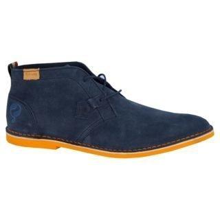 0011774_quick-q1905-sorano-shoes-dark-denim_800