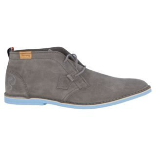 0011779_quick-q1905-sorano-shoes-dark-gull-heaven-blue_800