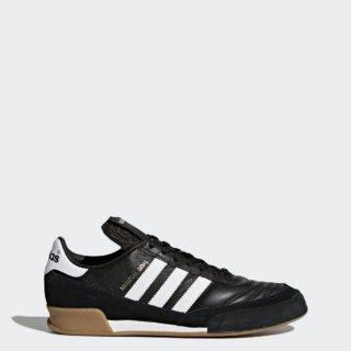 adidas Mundial Goal 20053 (Core Black/Core White)