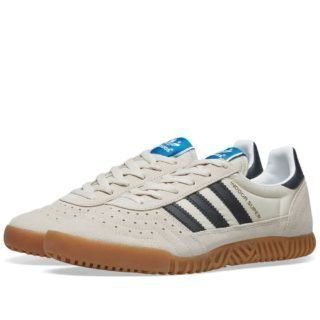 Adidas Indoor Super (Neutrals)