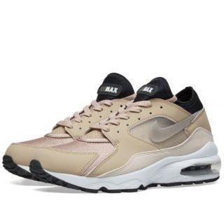 Nike Air Max 93 (Neutrals)