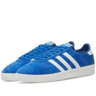 Adidas SPZL Munchen Super (Blue)