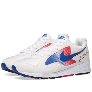 Nike Air Skylon II OG (White)
