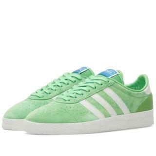 Adidas SPZL Munchen Super (Green)