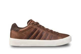 K-Swiss Court Frasco