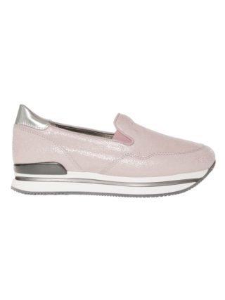 Hogan Hogan H222 Slip-on Sneakers (Overige kleuren)