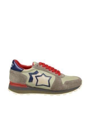 Atlantic Stars Atlantic Stars Sneaker (Overige kleuren)