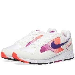 Nike Air Skylon II W (White)