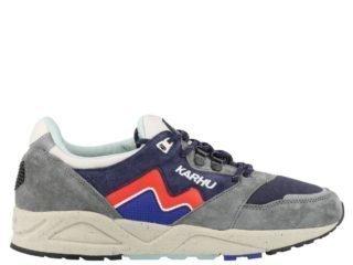 Karhu Karhu Aria Sneakers (multicolor)