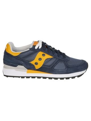 Saucony Saucony Shadow Original Sneakers (Overige kleuren)