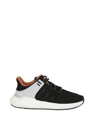 Adidas Originals Adidas Eqt Support 93-17 Sneakers (zwart)