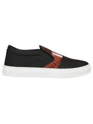 Marcelo Burlon Marcelo Burlon Wings Slip-on Sneakers (Overige kleuren)