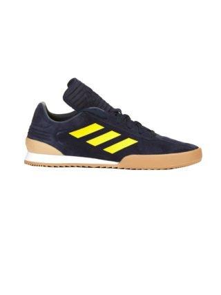 Gosha Rubchinskiy Gosha Rubchinskiy Stripe Detail Sneakers (Overige kleuren)