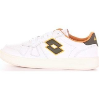 Lotto T4571 Sneakers Men White