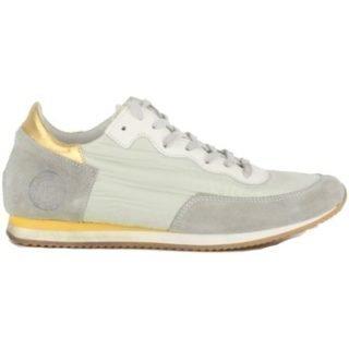 4/12 Roxy 1112 Sneakers
