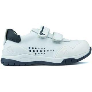 Garvalin BIOMECANICS ANDY-schoenen