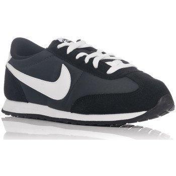brand new 26d86 ccdd7 Nike MACH RUNNER