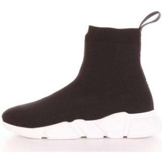 Numero 00 4017 Sneakers Men Black