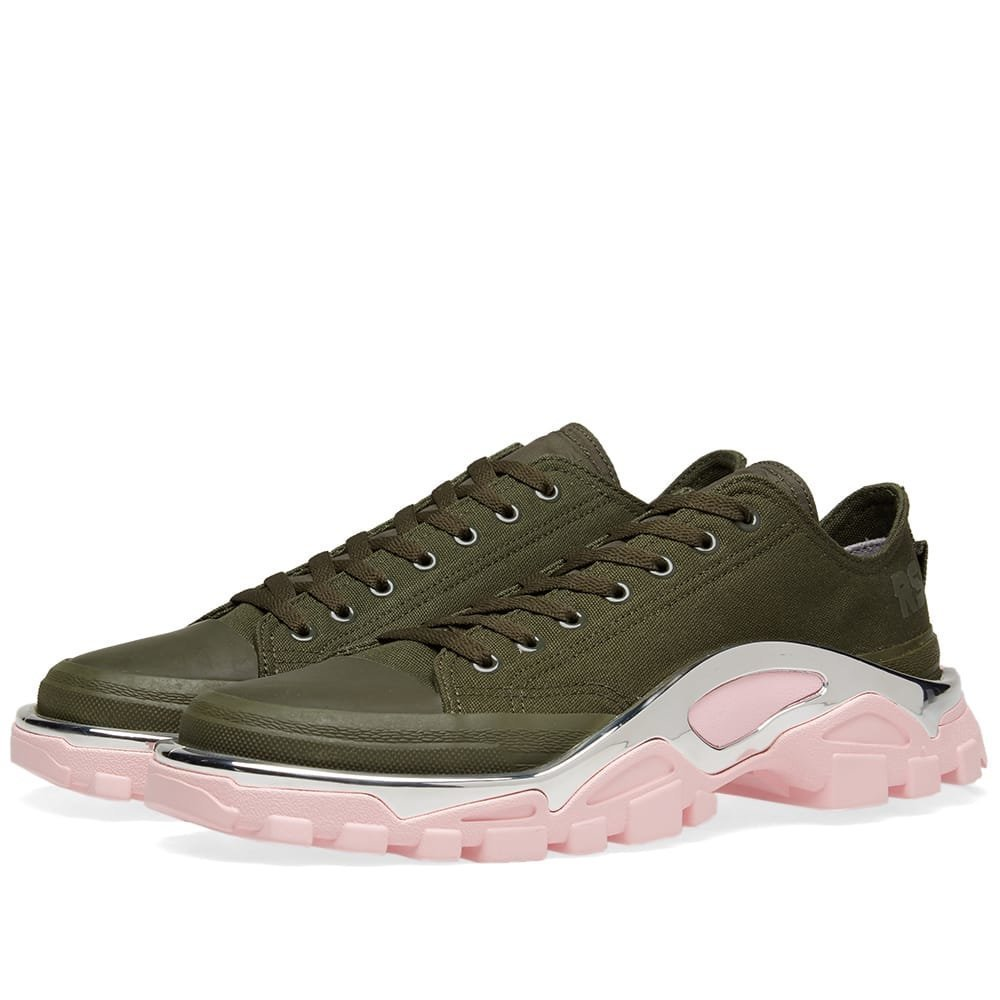 new concept 03a77 e437b adidas sneakers  adidas sale